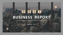 【精品商务】总结报告工作计划模板79