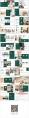 【时尚•简约】大气图文杂志式排版PPT模板19示例3