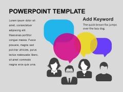 【沟通】色彩欧美范儿个人工作总结与计划模板示例5