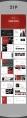 【歐美風合集】4套熱賣超值歐美公司介紹通用合集示例6