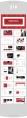 【歐美風合集】4套熱賣超值歐美公司介紹通用合集示例4