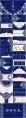 【翠楼吟】复古印染蓝色宫廷青花瓷中国风PPT模板示例8