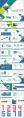 【高大上】精致经典企业公司工作必备PPT-双配色示例3