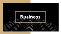 【商务大咖】极简画册风公司介绍企业宣传工作PPT