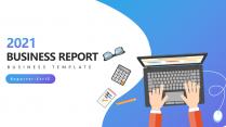 【精品商务】总结报告工作计划模板85