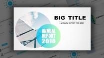 2017-2018 好用的年終總結 述職報告