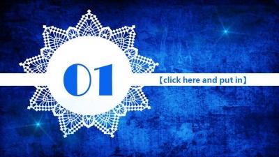 【【蓝色】高端品质商务模版ppt模板】-pptstore