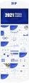 【商务】蓝色极简年终总结及工作规划17示例8