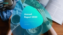 2020简约大气商务PPT模板系列01