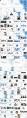 【创意几何】高端商务总结报告商务展示模板【含四套】示例3