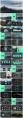 大气商务蓝灰色时尚通用模板示例4
