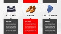 【BIG JRJ】男士商务服装展示发布PPT模板示例7
