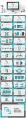 簡約扁平—高端簡約商務PPT【含四套】示例5