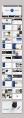 【动画PPT】商务图文混排模板32.0示例3