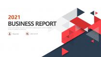 【精品商务】总结报告工作计划模板84