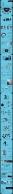 【矢量线条】明快配色 创意 专业 报告模板示例8