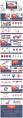 簡約扁平—高端簡約商務PPT【含四套】示例3