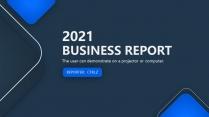 【精品商务】总结报告工作计划模板77
