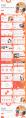 【耀你好看】工作總結互聯網時尚簡約商務PPT2示例8