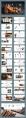 【合集·杂画疯】极简风格模板4套示例3