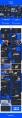 【蓝色】高端简约欧美风报告提案商务通用PPT模板示例6