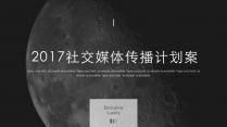 【luxury】大气高品质中文模板【动静态双版本】