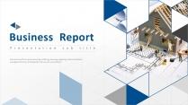 【精品商务】总结报告工作计划模板82