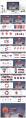 藍橙典雅—高端工作總結計劃商務PPT示例4