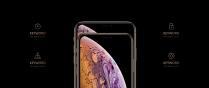 【苹果2018发布会】iPhoneXS黑金版PPT示例5