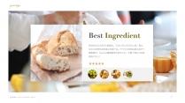 【北欧风】美食的诱惑示例6
