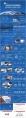 大氣星空商務通用模板示例8