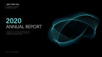 【精品商务】总结报告工作计划模板21