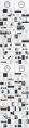 现代简约创意设计多排版工作总结报告模板【含四套】示例7