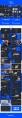 【4合1】欧美简约扁平化高端商业通用必备模板示例7
