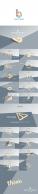 【299页超大合集7IN1】多色系多风格集于一体示例5
