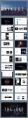 【so简约】夜幕中的CBD商务模板22示例3