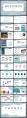 【极简彩缎】素雅高端大气彩色报告模板示例8