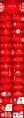 【动画】高雅大气中国风红色模板示例6