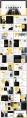 大气创意视觉设计高品质工作报告汇报计划模板03示例7