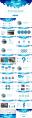 【季度畅销~6】高端大气通用模板示例7