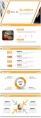 大气简洁商务通用模板示例7
