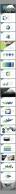 高端大气欧美商务风(25-28)合集示例3