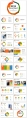 【创意水彩】现代商务汇报工作总结工作计划模板07示例3