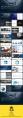 【耀你好看】欧美画册级别商业计划书合集(含四套)示例4