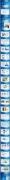 蓝色商务——汇报、总结、通用类ppt 模版示例3