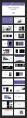 【紫】现代风大气时尚模板【动静双版本】示例3