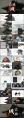 【古典华丽油画】传统古建文化风格ppt示例8