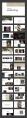 【精致商务】沉稳大气图文展示模板示例3