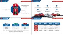 汽车交通运输新品发布营销活动方案PPT示例4