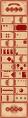 【民国记忆】简约创意复古风格汇报PPT模板示例8